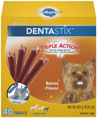Dentastix_Bacon_ToySmall