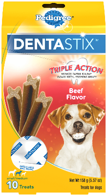 Dentastix_Beef_SmallMedium