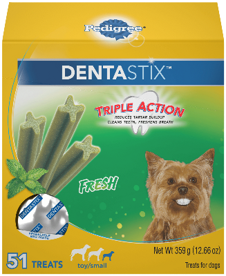 Dentastix_Fresh_ToySmall