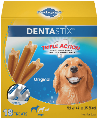 Dentastix_Original_Large