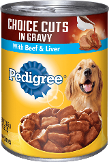 Pedigree_Choice_Cuts_Gravy_Beef_Liver