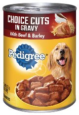 Pedigree_Choice_Cuts_Gravy_Beef_Barley