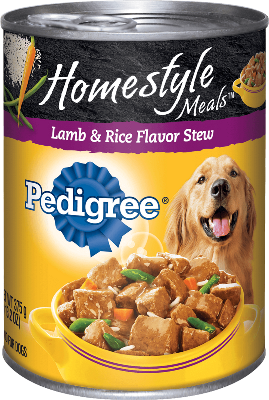 Pedigree_Homestyle_Lamb_Rice
