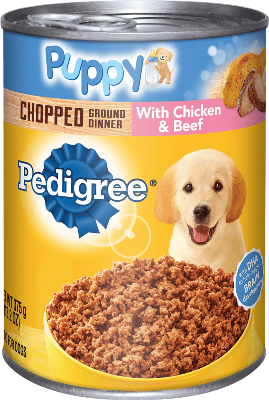 Pedigree_Puppy_Chopped_Ground_Dinner_Beef_Chicken
