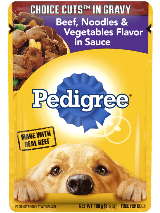 Pedigree_ChoiceCuts_BeefNoodles&Veg_Pouch