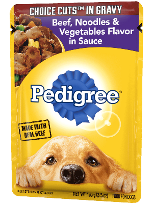 Pedigree_ChoiceCuts_BeefNoodles&Veg_Pouch_Side2