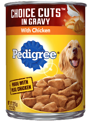 Pedigree_ChoiceCuts_Chicken_Can