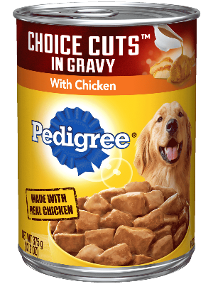 Pedigree_ChoiceCuts_Chicken_Can_tilt