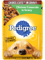 Pedigree_ChoiceCuts_ChickenCasserole_Pouch