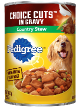 Pedigree_ChoiceCuts_CountryStew_Can_625g