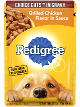 Pedigree_ChoiceCuts_GrilledChicken_Pouch