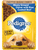 Pedigree_ChoppedGround_SlowCookedBeef_Pouch