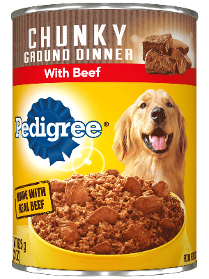 Pedigree_ChunkyGround_Beef_Can