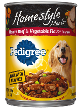 Pedigree_Homestyle_BeefVeg_Can
