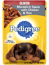 Pedigree_MorselsInSauce_Chicken and Rice_Pouch-done