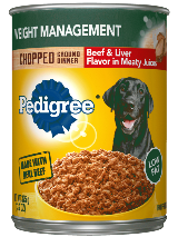 Pedigree_WeightManagement_BeefLiver_Can