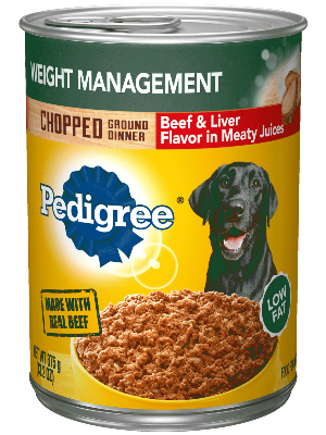 Pedigree_WeightManagement_BeefLiver_Can_tilt