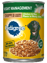 Pedigree_WeightManagement_ChickenRice_Can