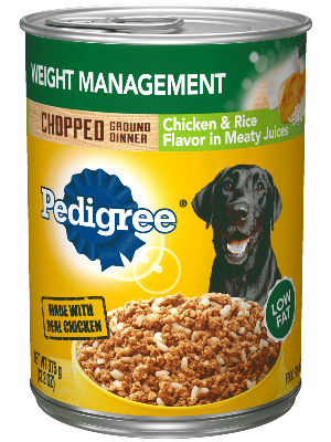 Pedigree_WeightManagement_ChickenRice_Can_tilt